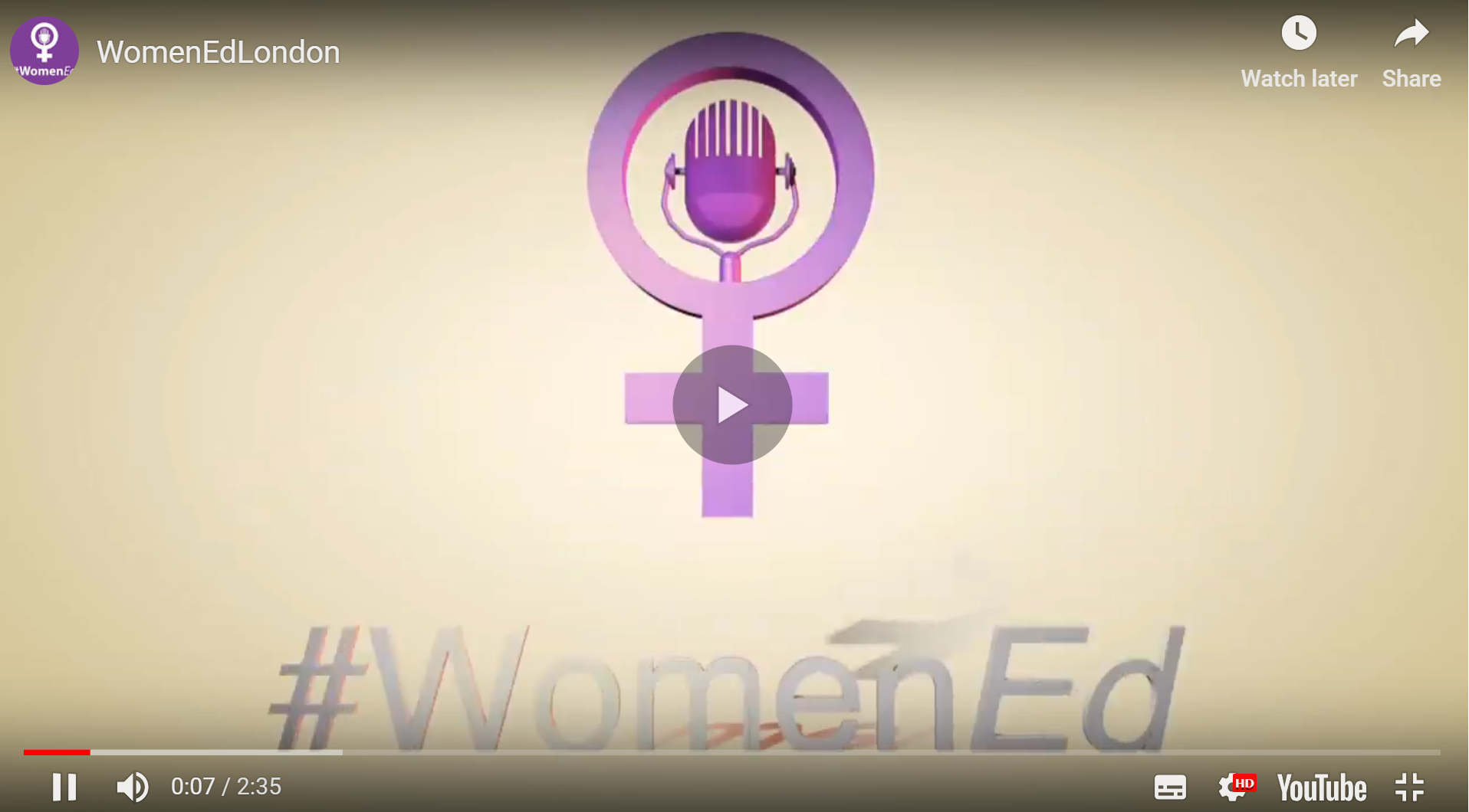 womened-video.png