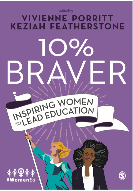 10-braver-book-cover.png